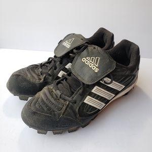 Adidas AdiTUFF men's baseball shoes